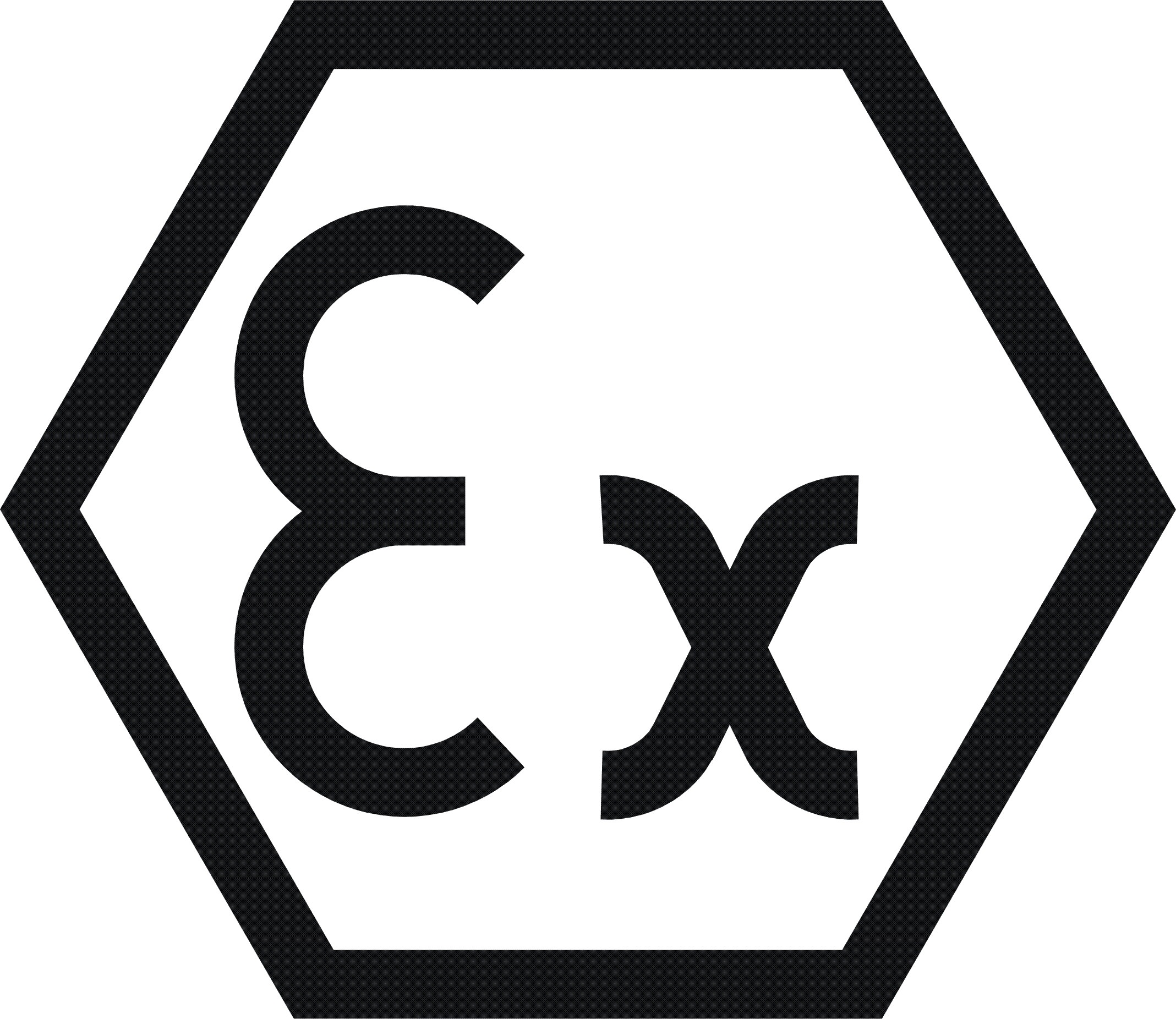 ATEX-Rhrwerk-Explosionsgeschtzt-Zone0-Zone1-Zone2-EX-Schutz_mini