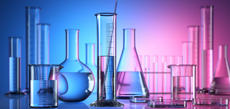 Chemie-Galvano-Rhrwerk-Mischer-TMR