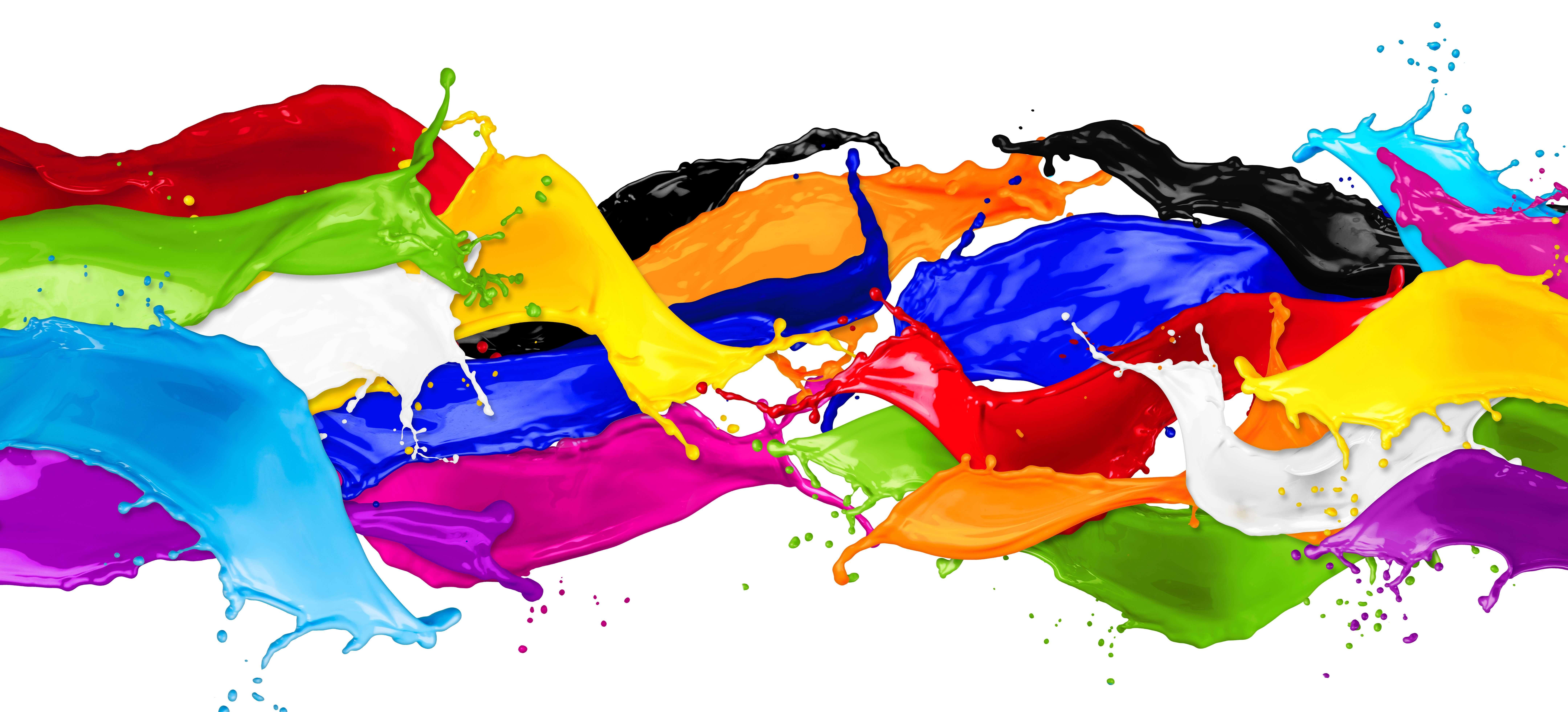 Lacke-Farben-Rhrwerk-Mischer-TMR