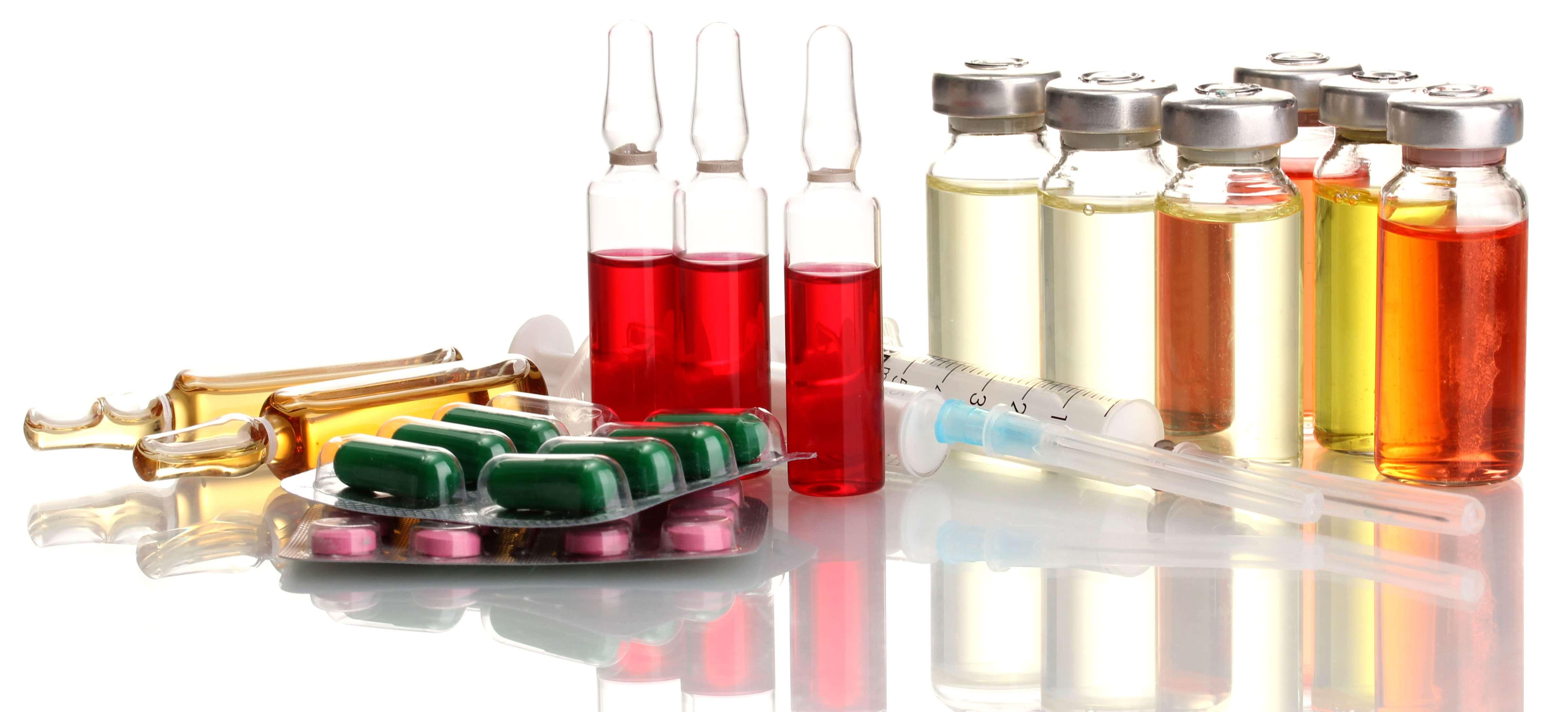 Pharma-Rhrwerk-Mischer-TMR-FDA-EHEDG