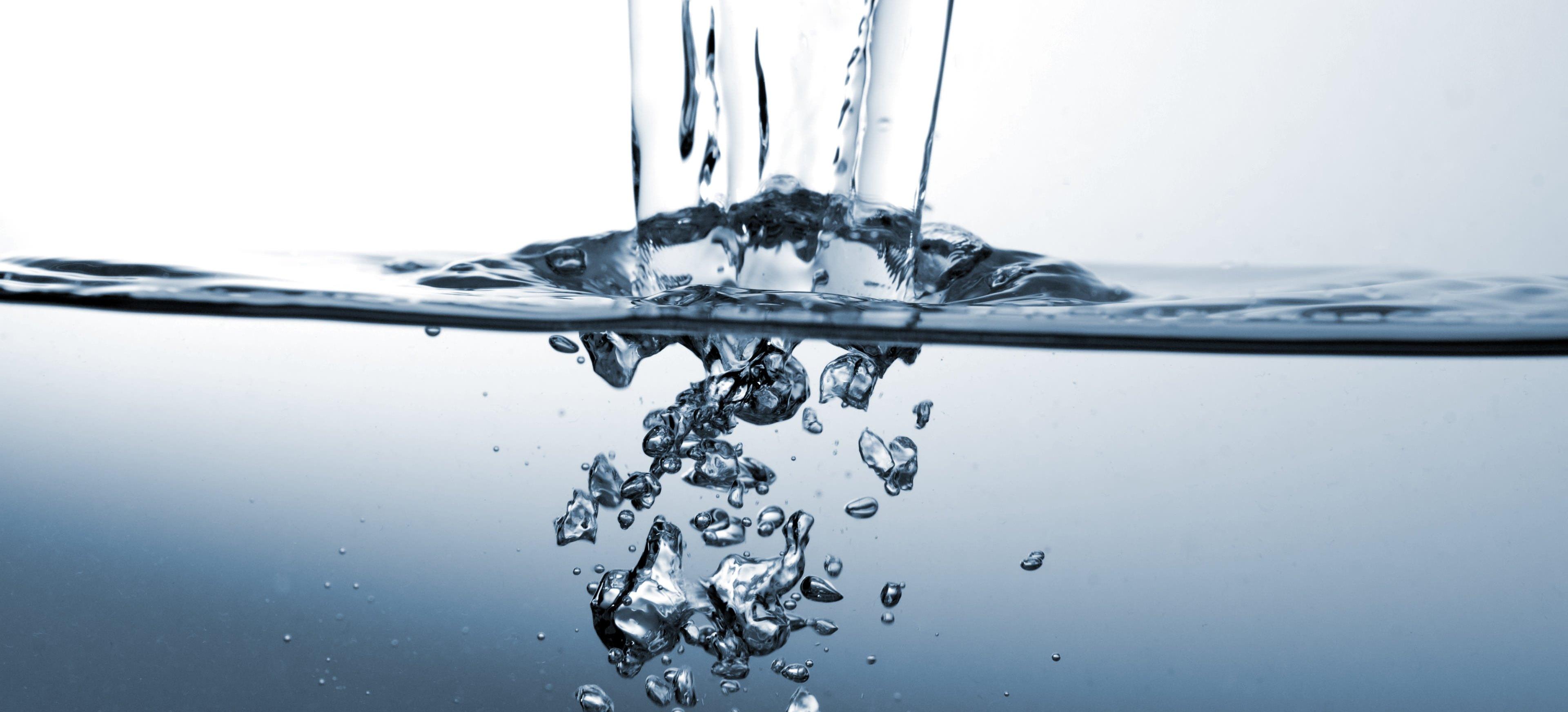 Wasser-Rhrwerk-Mischer-FGM-TMR-Abwasser-Kalkmilch